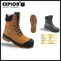 work boots safety shoes combat boots military boots steel toe boots steel toe shoes work shoes