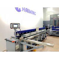 HaiMing 3to25mm thickness steam polyethylene bending machine thumbnail image