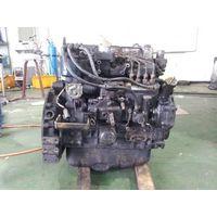 YANMAR 4TNE94 used diesel engine thumbnail image