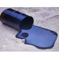 Bitumen thumbnail image