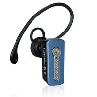 Offer 2010 Colorful  Aluminium material Mono Bluetooth headset thumbnail image