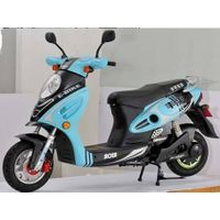 Electric Scooter,800W-1000W,TDRNO-015 thumbnail image