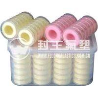 PP plastic packaging Tape