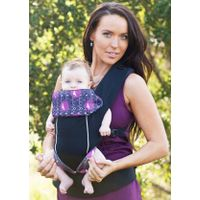 Baby carriers thumbnail image