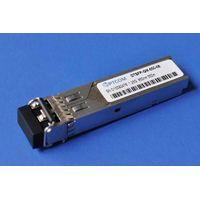 DEM-311GT D-LINK Compatible SFP 850nm 550m