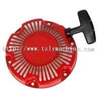 154F Generator Spare Parts Engine Starter