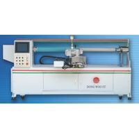 AUTOMATIC CUTTING MACHINE (DW-98428)