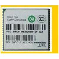 3G Ui7500 Module