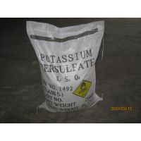 Potassium Persulphate thumbnail image