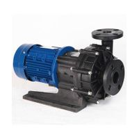 Sell JKX Magnetic Drive Pump 1-5HP