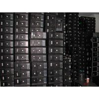 Big wholesale price offering Deal