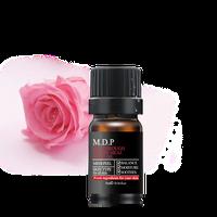 Korea Cosmetics Brand MEDIPEEL See Through Virgin Heal Rose Oil 12g