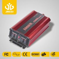 1000w pure sine wave off grid inverer 12v 220v
