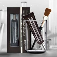 Proformula Skin Reset AHA7 Lifting Pack