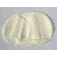 ANTIOXIDANT TBM6 CAS No.:96-69-5