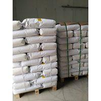 Thermal paper developer TGSH CAS NO:41481-66-7