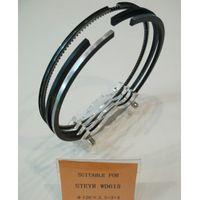 STEYR Engine Part, STEYR WD615 Piston Ring thumbnail image
