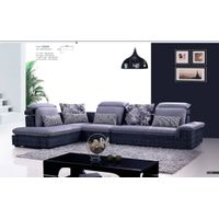 2014 modern leisure fabric sofa ,hot sale sofa