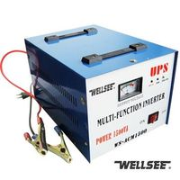Special/wholesale discount offer WS-ACM1000 charge inverter