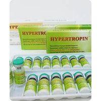 Hypertropin