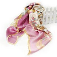 silk shawls thumbnail image