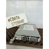 Oracle 7050424 AQ282L#115 LTO5 Ultrium 3000 SAS HH Internal Tape Drive