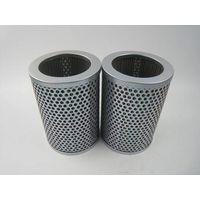 Taisei Kogyo P-F-VN-20B-100W oil filter element