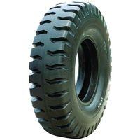 OTR tyre/tires 36.00-51