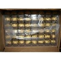 Mars,Twix,Snickers Ferrero Rocher Chocolate, Knoppers thumbnail image