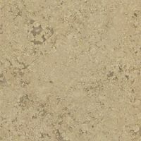 Sinai pearl marble - tumbled tiles - Egyptian marble - CIDG
