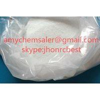 Tamoxifen Natural Anti Estrogen Steroids Powder