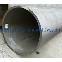 astm a213 t9 pipes/alloy pipe/ seamless alloy pipe/ seamless steel pipe thumbnail image