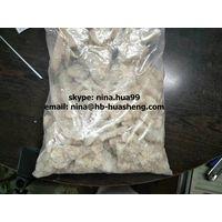 BMDP bmdp crystal ebk CAS NO.1823274-68-5