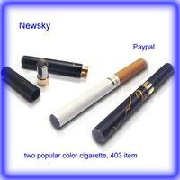 Cigarettes thumbnail image