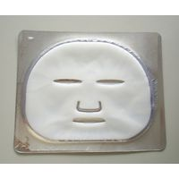 face-mask-eye-patch-crystal-collagen-mask