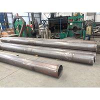 titanium welding pipe thumbnail image