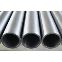 ASTM A213 Seamless Stainless Steel Tube/Pipe