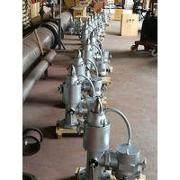 high velocity relief valve (pressure vacuum valve ) thumbnail image