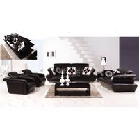 4+2+1+1 Sofa Furniture 1169#