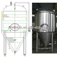 Beer Fementation Tank thumbnail image