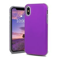 2019 Hot selling phone case for iphone 8 TPU Case Cover