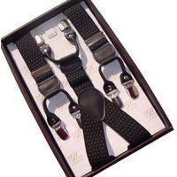 wholesale High quality suspenders braces thumbnail image