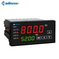 MPD510 96x48mm Single Channel Universal Digital Process Indicator