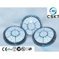 3w high power led grow lights for plants or greenhouse thumbnail image