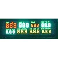 sell vacuum fluorescent display thumbnail image