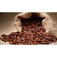 Robusta Coffe(Grade A) and Arabica Coffee Beans(Grade A) thumbnail image