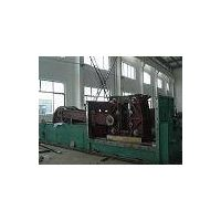 cold rolling mill thumbnail image