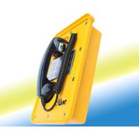 KOONTECH supplier IP 67 waterproof telephone with promotional price