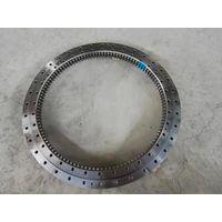 slewing bearings for KATO NK200H 542-20201000 NK200H NK200H-III NK200H-V NK250E NK200S-2 thumbnail image