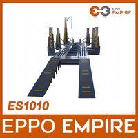 Hot Sale Truck Auto Body Frame Machine ES1010